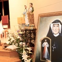 Divine Mercy Sunday photo album thumbnail 1