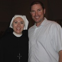 Saint Faustina Production photo album thumbnail 11